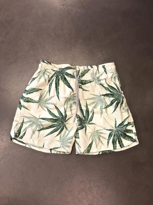 mc2saintbarth_costume_uomo_marijuana