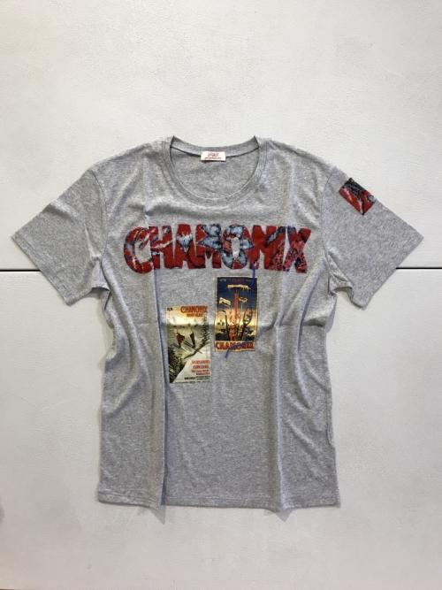 bob_t-shirt_scritta_chamonix