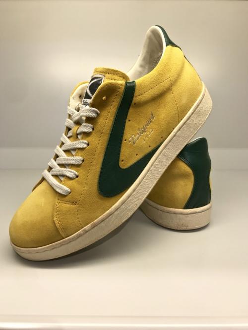 valsport_sneakers_uomo_gialle_ai18-19