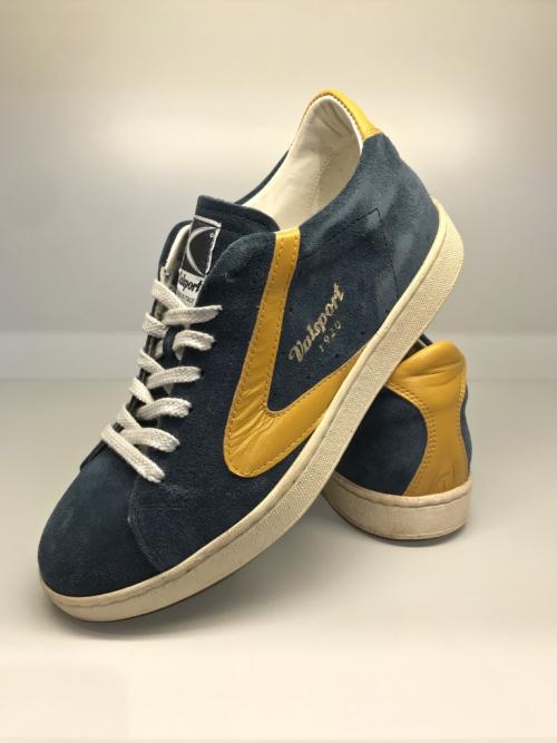 valsport_sneakers_uomo_ottanio