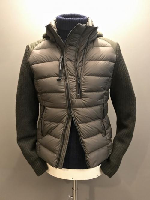 cp_company_giubbotto_invernale_knit_jacket