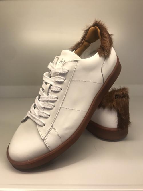 rov_sneakers_uomo_pelliccia