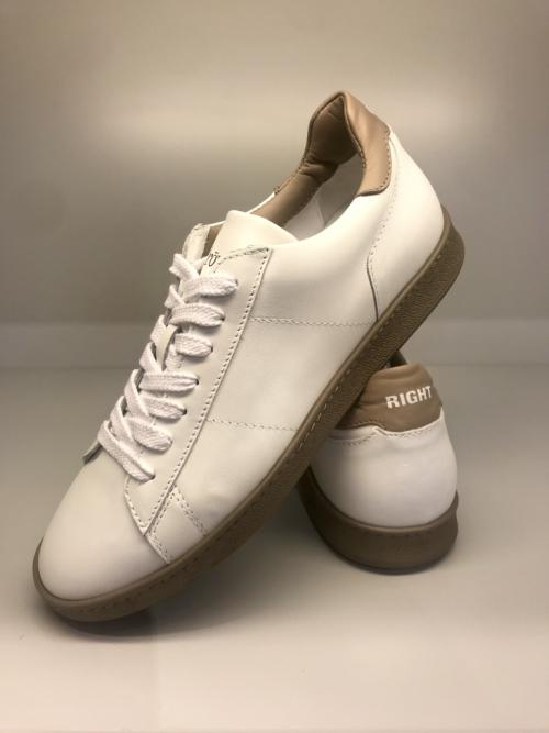 rov_sneakers_uomo_white_taupe