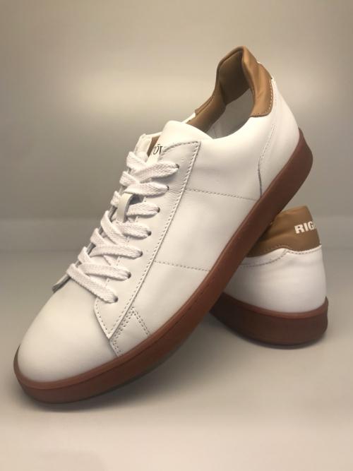rov_sneakers_white_havana