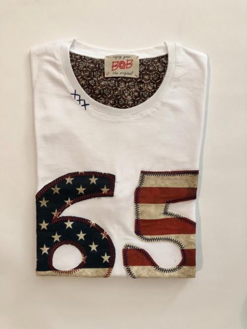 bob_t-shirt_motivi_bandiera_americana_bianca