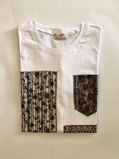 bob_t-shirt_patchwork_bianca