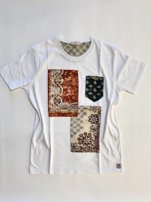 bob_t_shirt_bandanas_bianca