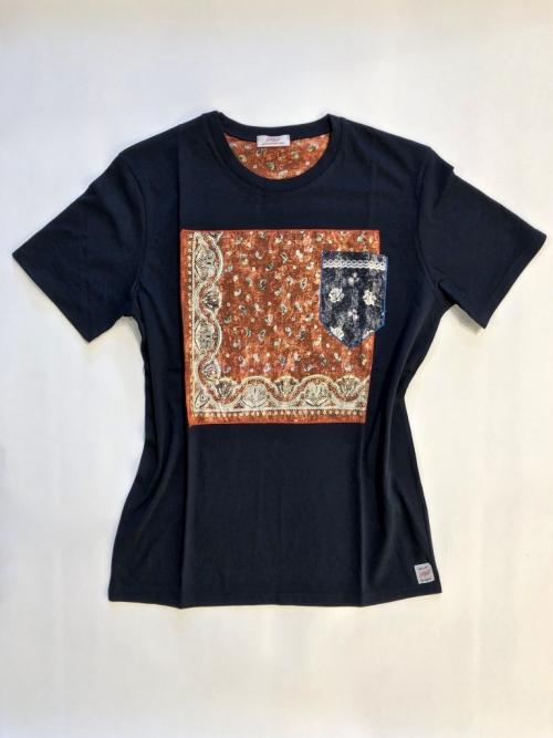 bob_t_shirt_bandanas_blu