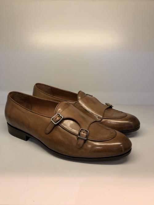 ortigni_scarpa_uomo_pelle_doppia_fibbia