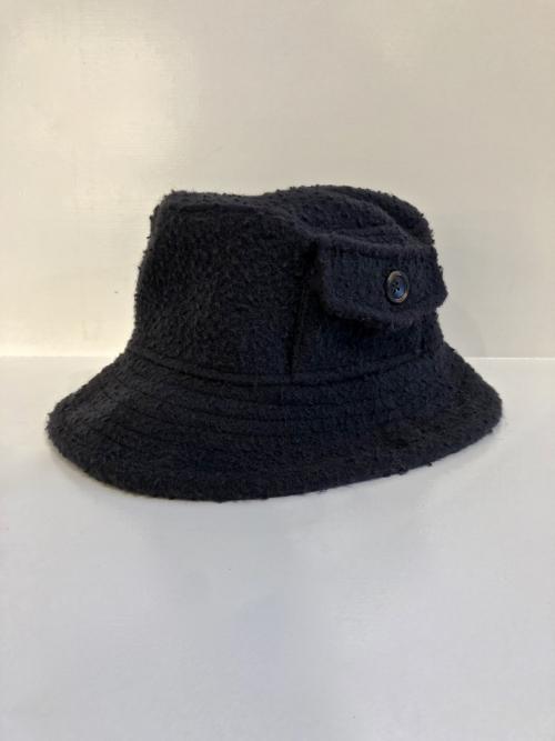 capalbio_cappello_uomo_casentino_blu