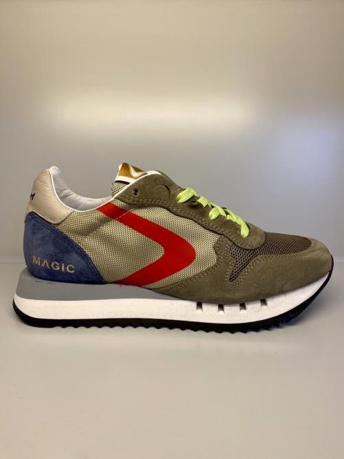 valsport_sneakers_magic_run_militare