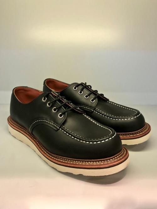 redwing_shoes_oxford_black