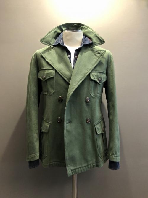 doppiaa_field_jacket_doppiopetto_verde