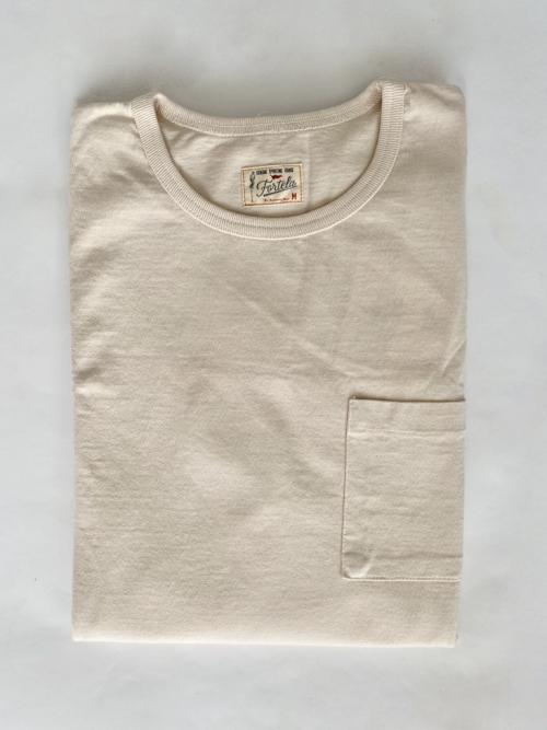 fortela_t-shirt_tube__taschino_white_off