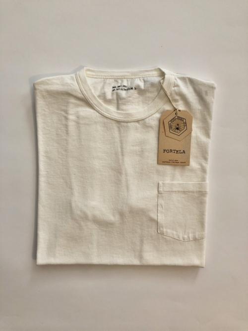 fortela_t-shirt_white_taschino