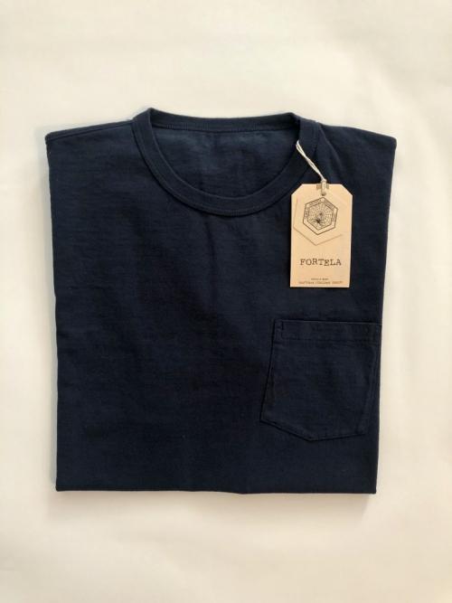 fortela_t-shirt_taschino_blu