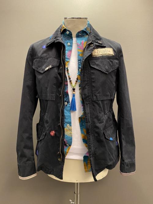 bob_company_field_jacket_estiva_blu