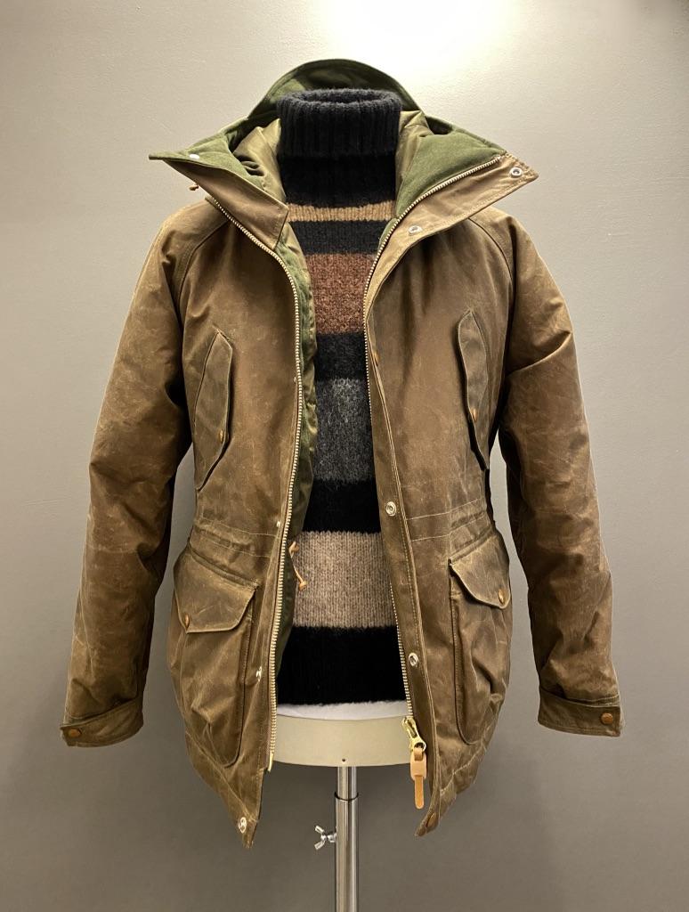 manifattura_ceccarelli_waxed_cotton_mountain_jacket_marrone