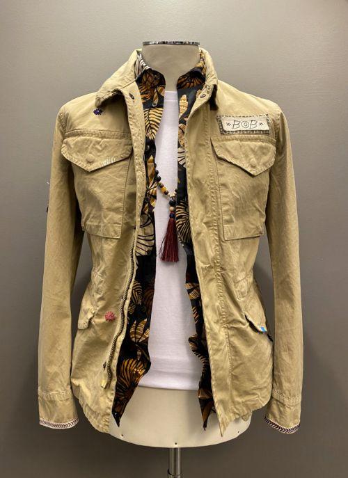 bob_company_field_jacket_estiva_beige