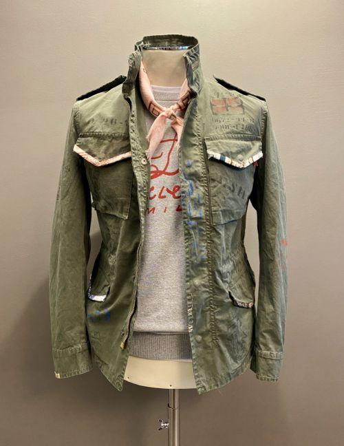 bob_field_jacket_con_applicazioni_verde_militare