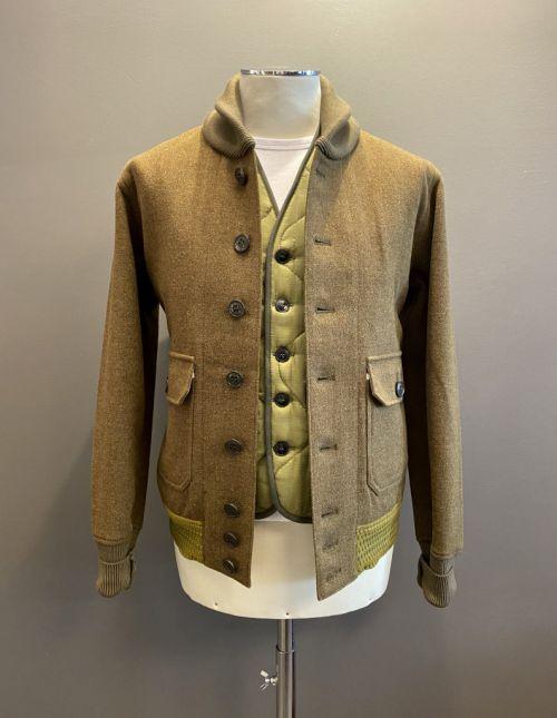 fortela_bomber_jacket_green