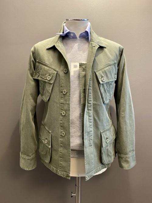 fortela_jungle_jacket_washed_cotton