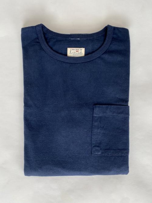 fortela_t-shirt_tube__taschino_blu