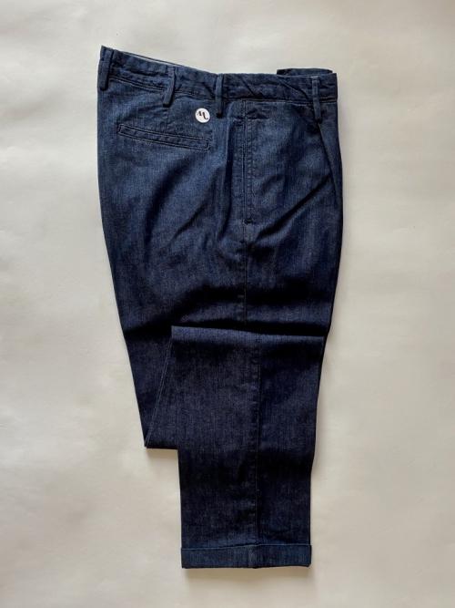 doppiaa_pantalone_chino_jeans_scuro