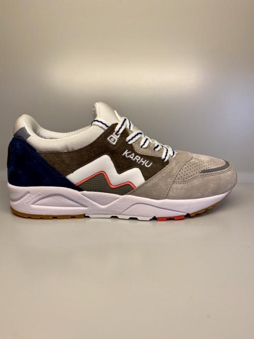 sneakers_karhu_aria_95_rainy_day_bright_white