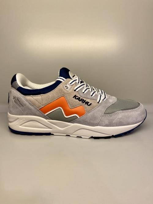 sneakers_karhu_dawn_blue_carrot