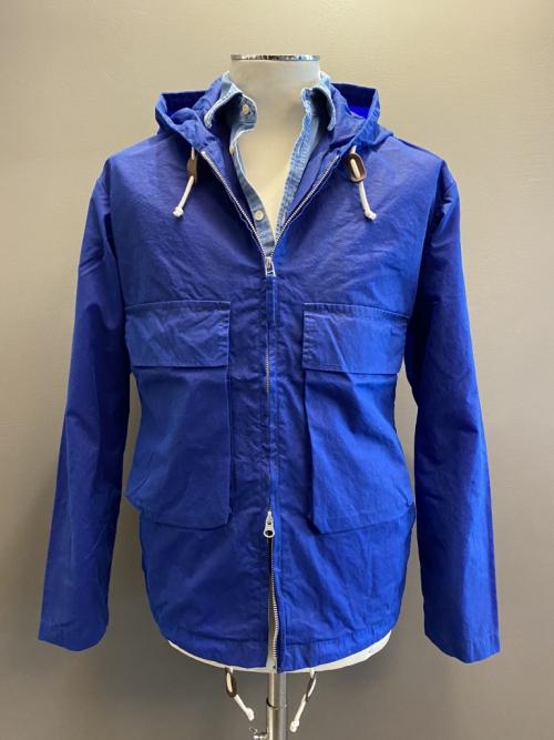 universal_works_hangout_jacket_blu