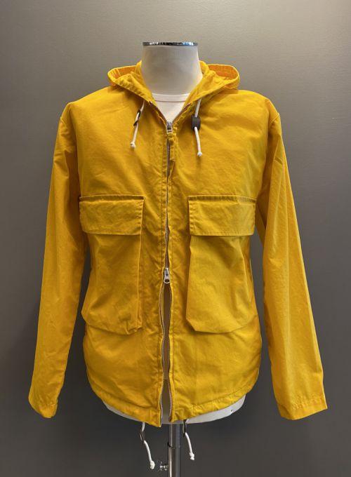 universal_works_hangout_jacket_yellow