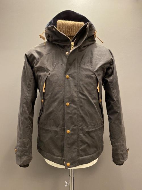 manifattura_ceccarelli_mountain_jacket_grey