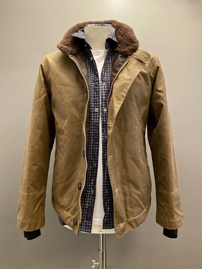 manifattura_ceccarelli_new_deck_jacket_pelliccia