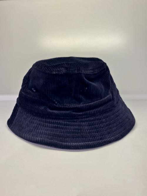 universal_works_bucket_hat_brisbane_moss_navy