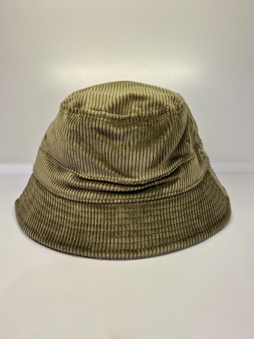 universal_works_bucket_hat_olive