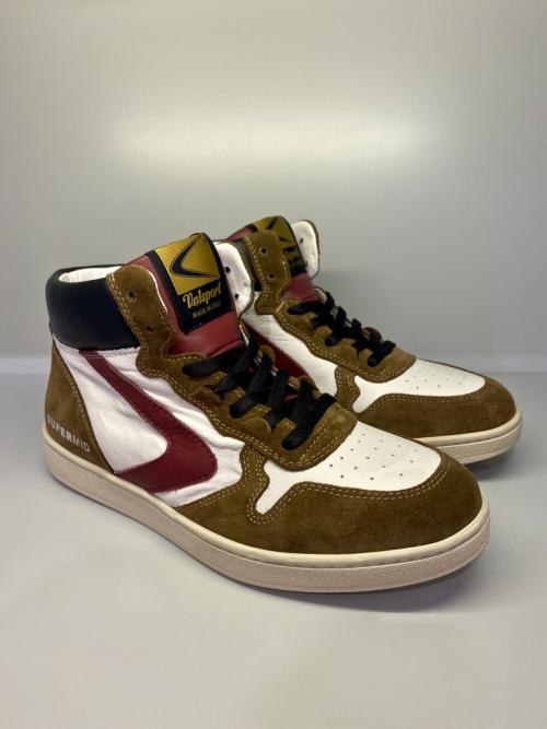 valsport_sneakers_super_davis_mid
