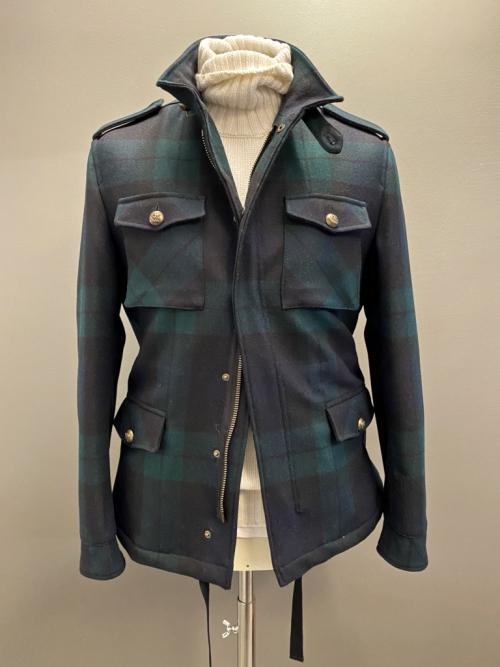 brian_dales_field_jacket_scozzese_interno_pelliccia